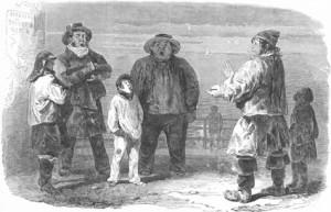 brighton-christmas-carol-singing-by-fishermen-1849-103519-p