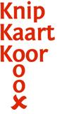 KnipKaartKoor Parkpaviljoen Waalwijk @ Parkpaviljoen Waalwijk | Waalwijk | Noord-Brabant | Nederland